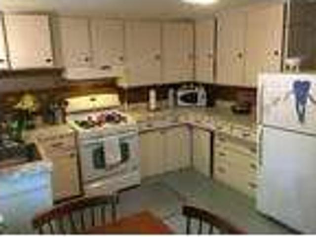 Condo For Rent In Plymouth, Massachusetts