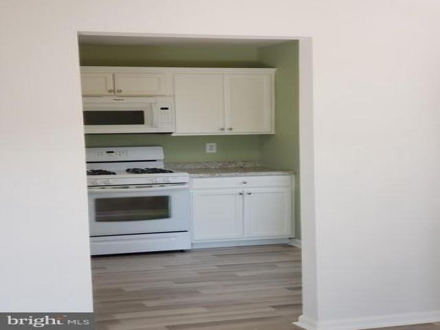 Condo For Rent In Sewell, New Jersey