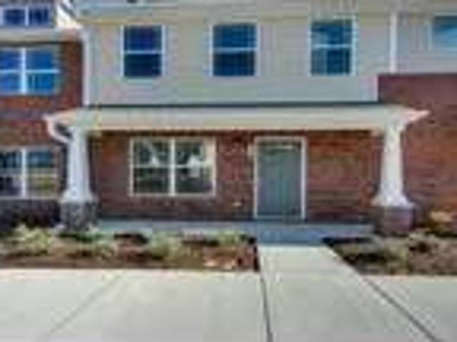 Condo For Rent In Spring Hill, Tennessee