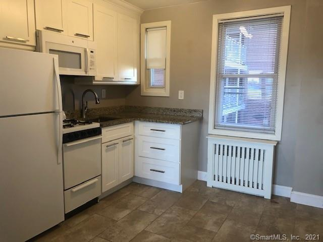 Condo For Rent In Stamford, Connecticut