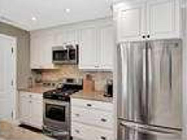 Condo For Rent In Wall, New Jersey