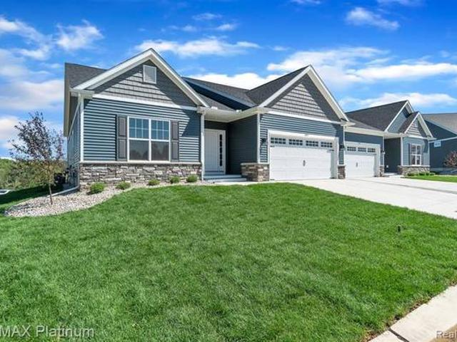 Condo For Sale Howell