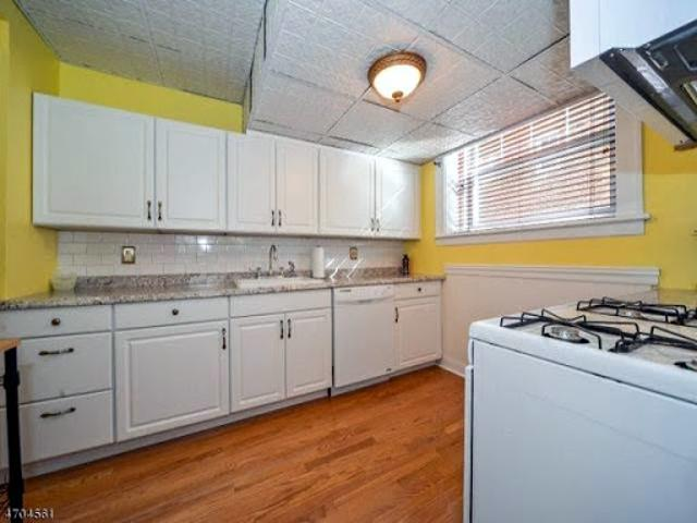 Condo For Sale In Bloomfield, New Jersey