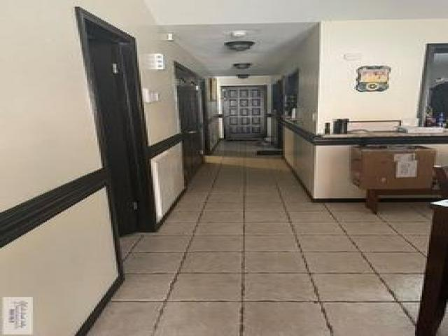 Condo For Sale In Brownsville, Texas