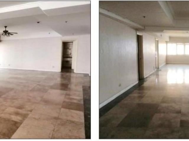 Condo For Sale In Cleveland Tower, Paranaque