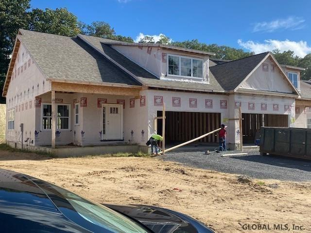 Condo For Sale In Clifton Park, New York