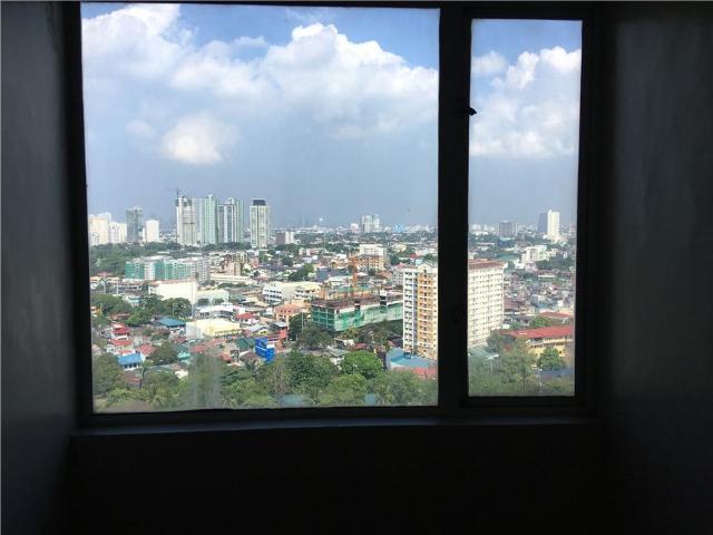 Condo For Sale In Cubao, Quezon City, Ref# 8686220
