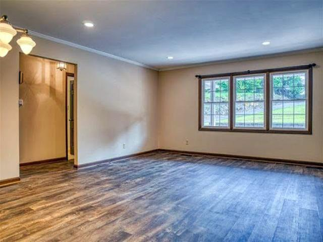 Condo For Sale In Evansville, Indiana