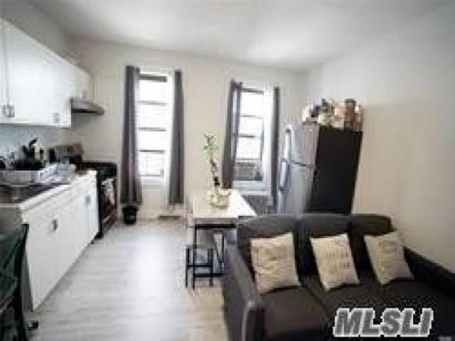 Condo For Sale In Jackson Heights, New York