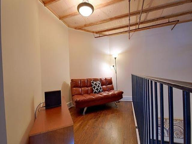 Condo For Sale In Knoxville, Tennessee