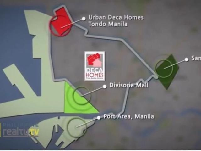 Condo For Sale In Manila 2 Bedroom Rent To Own