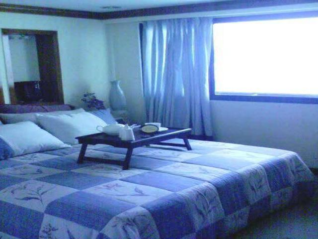 Condo For Sale In National Capital Region, Manila, Ref# 8770901