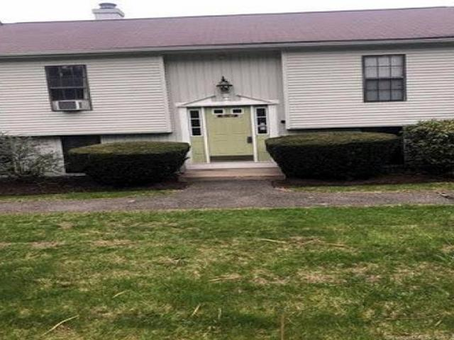 Condo For Sale In New Milford, Connecticut