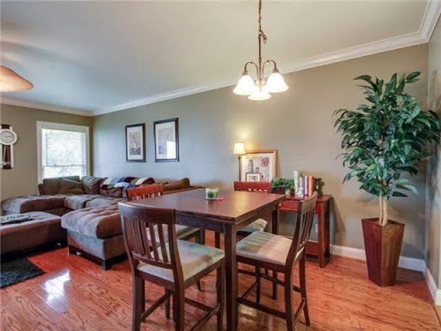 Condo For Sale In Old Hickory, Tennessee