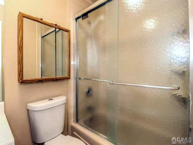Condo For Sale In Piscataway, New Jersey