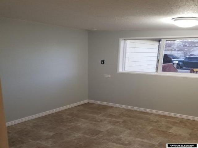 Condo For Sale In Rock Springs, Wyoming