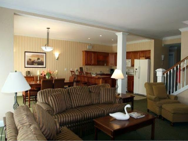 Condo For Sale In Stowe, Vermont