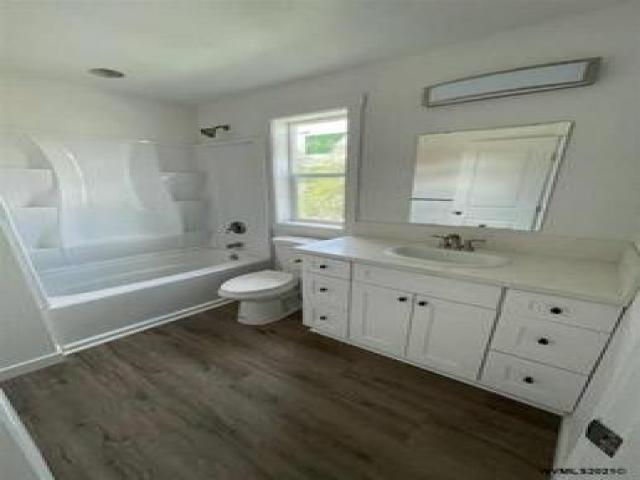 Condo For Sale In Sweet Home, Oregon