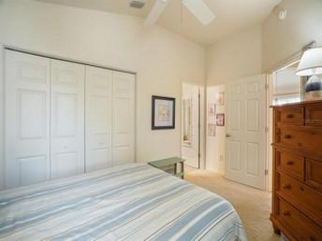 Condo For Sale In The Villages, Florida