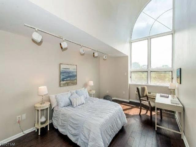Condo For Sale In West Orange, New Jersey