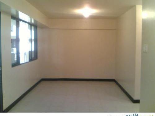 Condo For Sale Rush! Rent To Own
