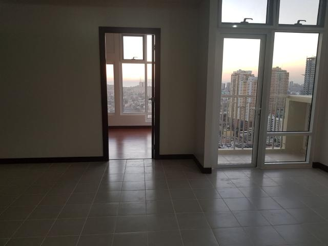 Condo In Makati City Area Rent To Own Ready For Occupancy Condominium Circuit Palanan Arna...