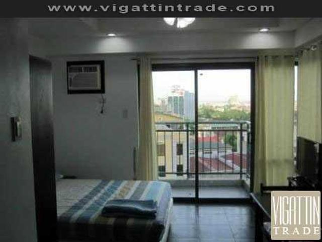 Condo Unit Available For Rent