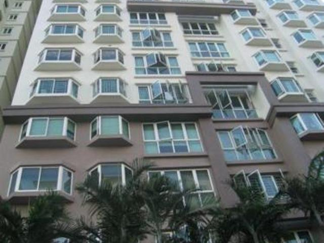 Condo Unit For Rent* Hougang In Hougang Avenue 7, Northeast Singapore For Sale