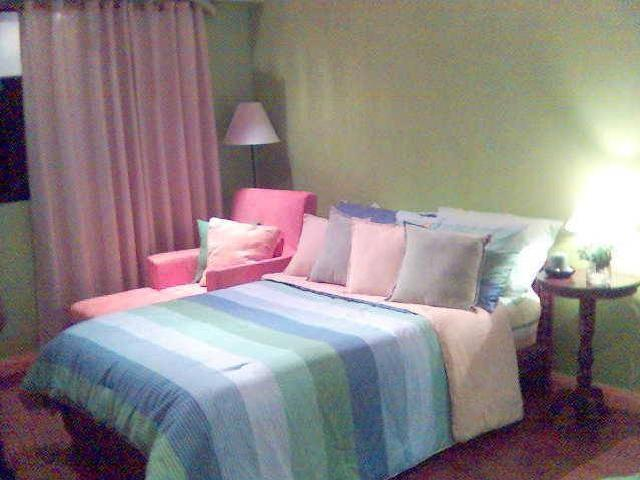 Condo Unit Makati Area: Studio, 1br, 2br Long/short Term Rate Available
