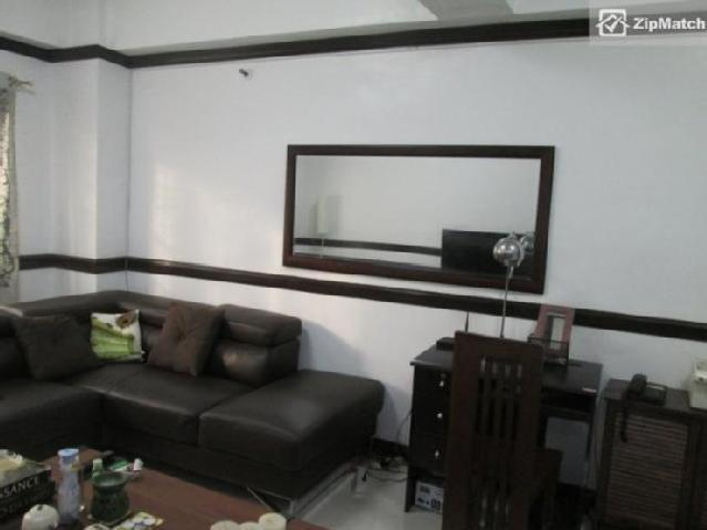 1 Bedroom Condominium Unit For Rent In Laverti Residences