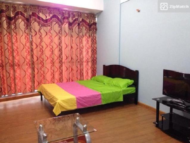 Studio Type Condominium Unit For Rent In Binondo Manila