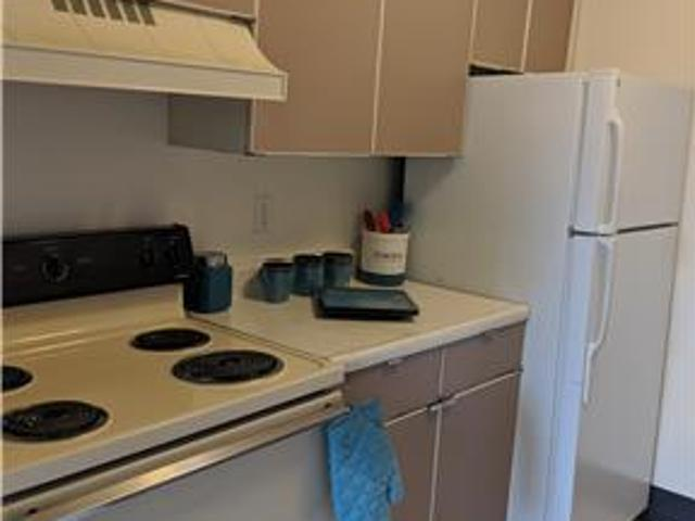 Condos! $800 A Month! Available Right Now!