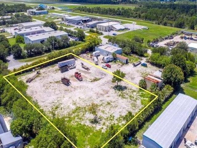 Condos, Townhouses & Apartments For Sale Fort Pierce Fl