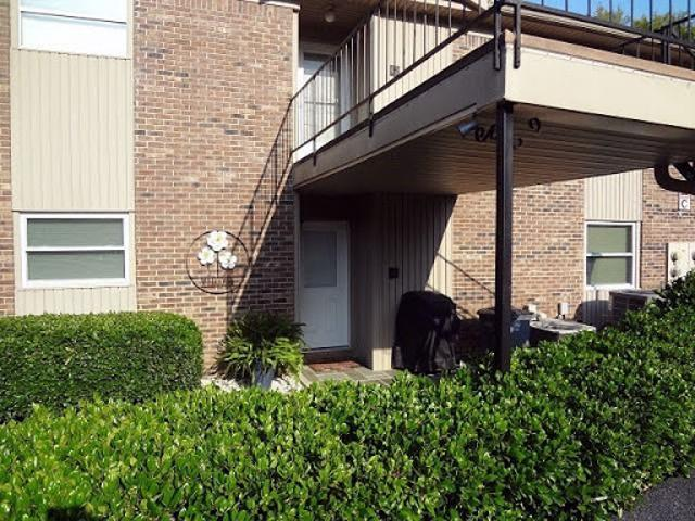 Condo/townhouse, Traditional Hot Springs, Ar