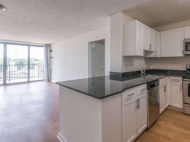 Connecticut Heights Studio Apartment For Rent At 4850 Connecticut Ave Nw, Washington, Dc 2...