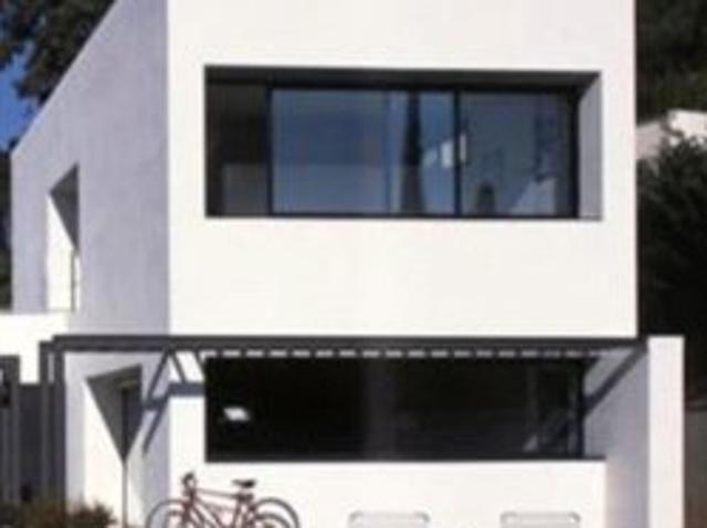 Construccion De Casas Prefabricadas A Toda Obra Desde 300bsf