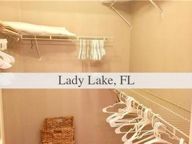 Convenient Location 2 Bed 2 Bath For Rent. Will Consider!