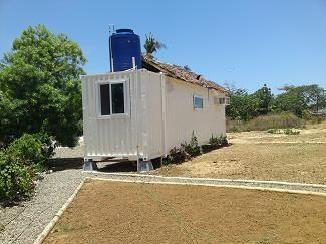 Container House For Sale Malaysia 90an Container Van Houses
