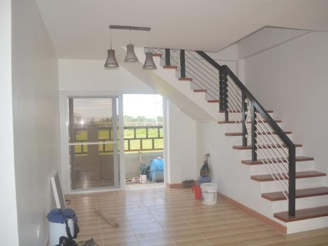 Cordova 2 Storey Single Detached House With 4 Bedroom P8.5m