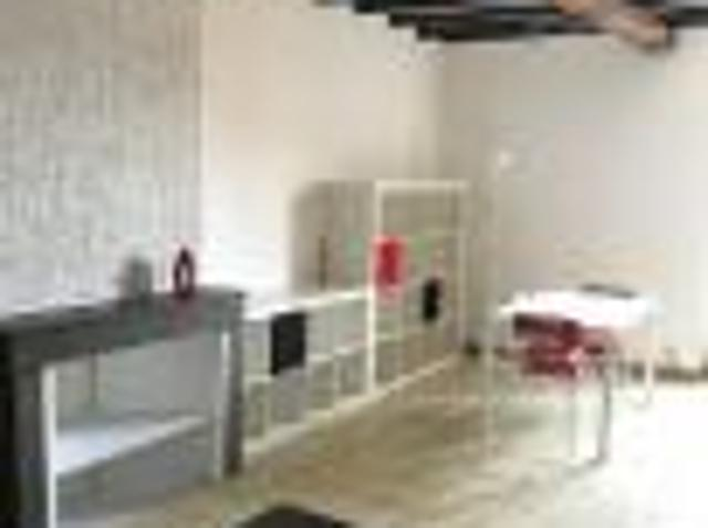 Corenc 38700 Appartement 32 M²
