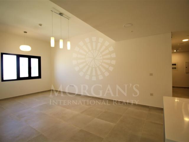 Corner Unit With Large Study Room   Al Andalus