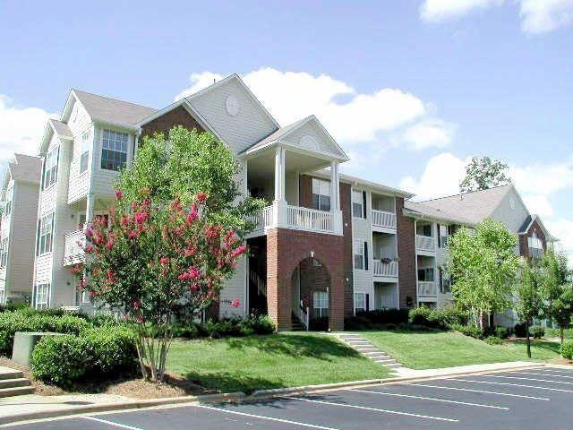 Cortland Olde Raleigh 4000 4 Grand Manor Ct, Raleigh, Nc 27612