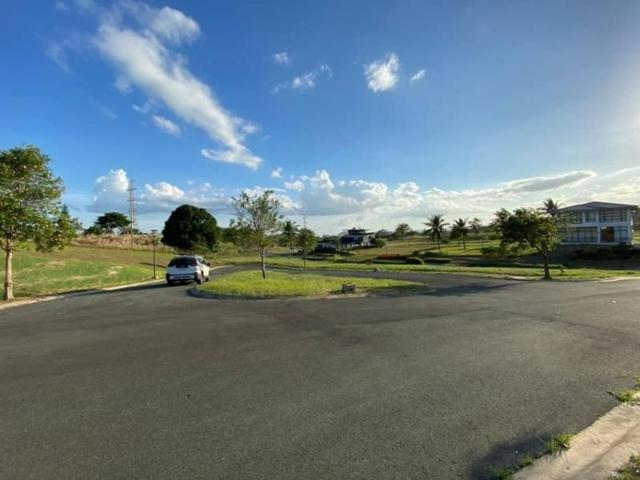Cotswold Tagaytay Highlands Residential Lot