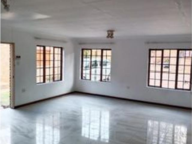 Houses To Rent Buccleuch Sandton Houses To Rent In Sandton Mitula Homes
