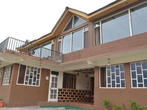 Cottages For Sale In Manali