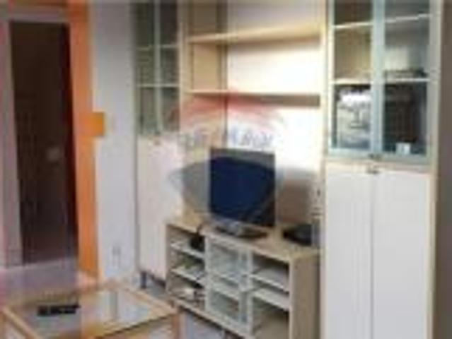 Coulaines 72190 Appartement 0 M²