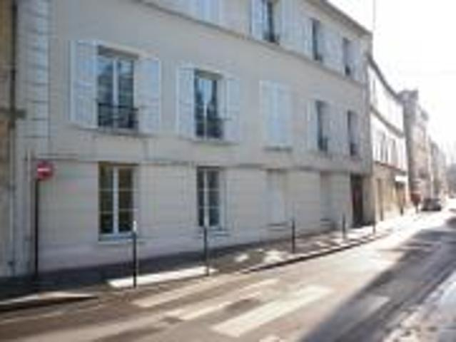 Coulommiers 77120 Appartement 50 M²