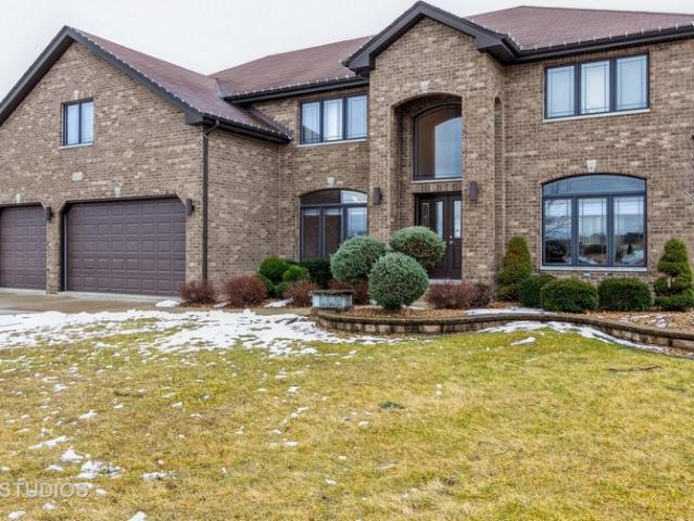 Country Club Hills, Il 60478 18760 Welch Way