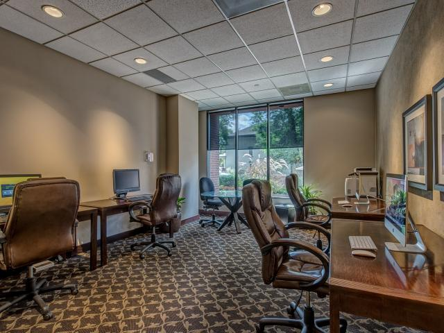Country Club Towers And Gardens 1 Bedroom Apartment For Rent At 1001 E Bayaud Ave, Denver,...