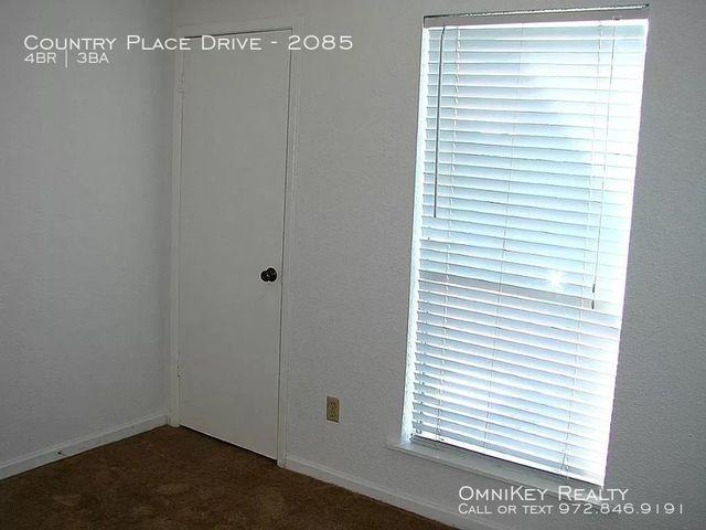 Country Place Dr Unit 2085, Houston, Tx 77079
